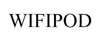 WIFIPOD trademark
