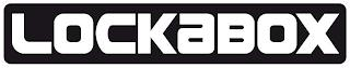 LOCKABOX trademark