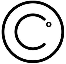 C° trademark