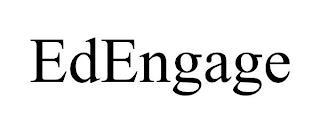 EDENGAGE trademark