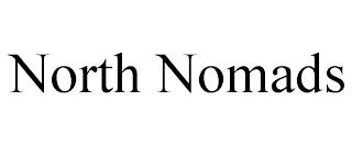 NORTH NOMADS trademark
