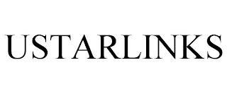 USTARLINKS trademark