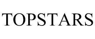 TOPSTARS trademark
