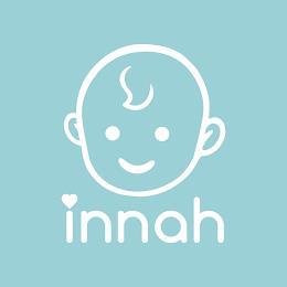 INNAH trademark