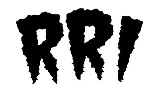RRI trademark