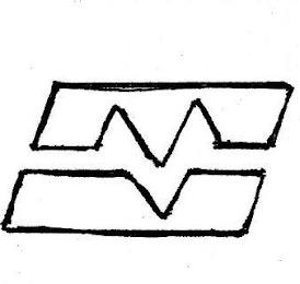 M V trademark