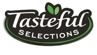 TASTEFUL SELECTIONS trademark