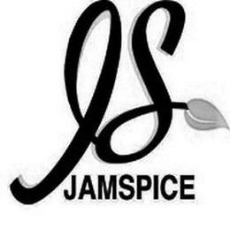 JS JAMSPICE trademark