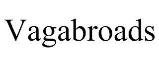 VAGABROADS trademark