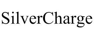 SILVERCHARGE trademark