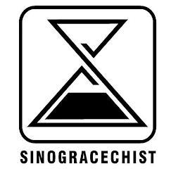 SINOGRACECHIST trademark