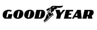 GOODYEAR trademark