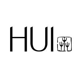 HUI trademark