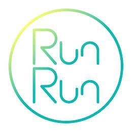 RUN RUN trademark