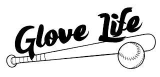 GLOVE LIFE trademark