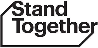 STAND TOGETHER trademark