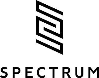 SS SPECTRUM trademark