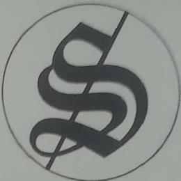 SS trademark