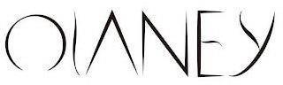 OLANEY trademark