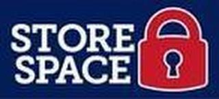 STORE SPACE trademark