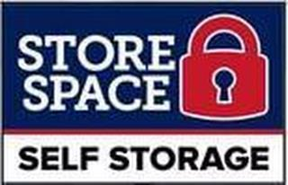 STORE SPACE SELF STORAGE trademark