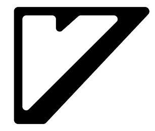 V trademark