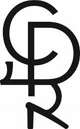 CD4R trademark