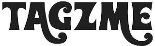 TAGZME trademark