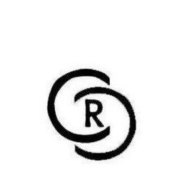 CCR trademark