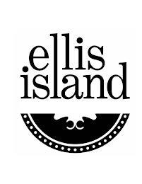 ELLIS ISLAND trademark
