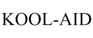 KOOL-AID trademark