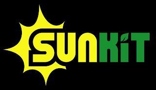 SUNKIT trademark