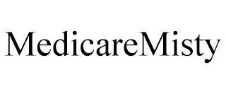 MEDICAREMISTY trademark
