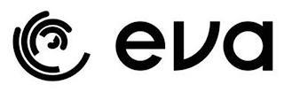 EVA trademark