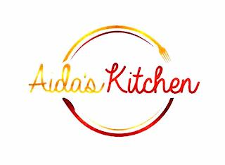 AIDA'S KITCHEN trademark