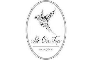 B ON TOP NEW YORK trademark