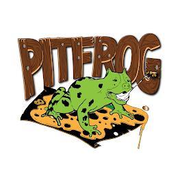 PITFROG trademark