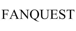 FANQUEST trademark