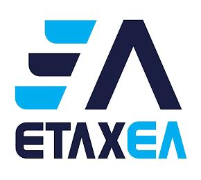 ETAXEA trademark