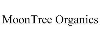 MOONTREE ORGANICS trademark