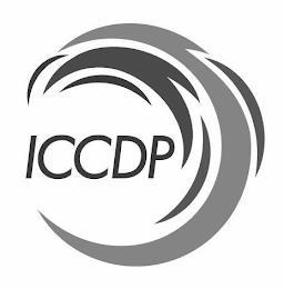 ICCDP trademark