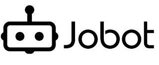 JOBOT trademark