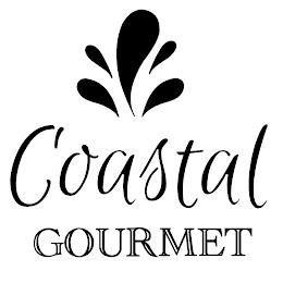COASTAL GOURMET trademark