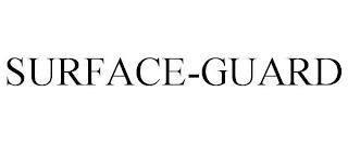 SURFACE-GUARD trademark