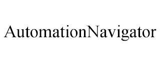AUTOMATIONNAVIGATOR trademark
