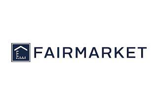 FAIRMARKET trademark