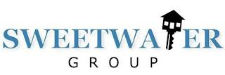 SWEETWATER GROUP trademark
