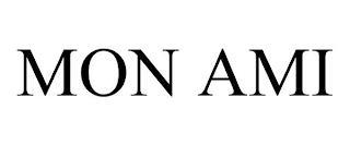 MON AMI trademark