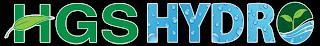 HGS HYDRO trademark