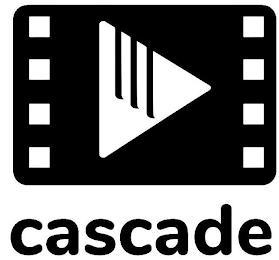 CASCADE trademark